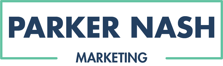 Parker Nash Marketing